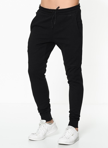 Sweatpant-Jack & Jones TECH